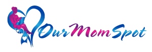 Our Mom Spot logo 1